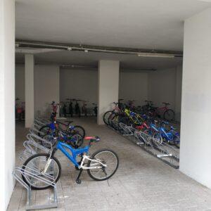 bisiklet park yeri bisiklet parkı 6'lı bisiklet park demiri bisiklet koyma yeri apartman bisiklet park yeri bisiklet park alanı bisiklet park yeri fiyatları bisiklet park demirleri imalatı