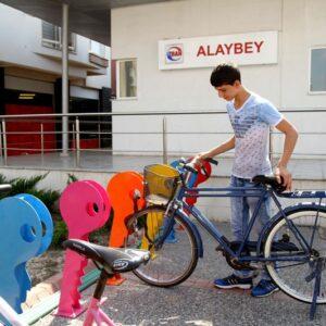 bisiklet park yeri bisiklet parkı tekli bisiklet park demiri bisiklet koyma yeri apartman bisiklet park yeri bisiklet park alanı bisiklet park yeri fiyatları bisiklet park demirleri üretimi