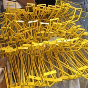 bisiklet park yeri standı sehpası park yerleri demiri bisiklet park etme yer fiyatları imalatı metal bisiklet park alanı demir fiyatı sarı park modelleri ilgi trafik market