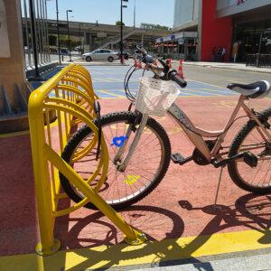 bisiklet park yeri standı sehpası park yerleri demiri boru bisiklet park etme yer fiyatları metal bisiklet park alanı demir fiyatı park modelleri ilgi trafik market fiyatı ankara