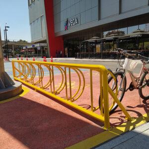 bisiklet park yeri standı sehpası park yerleri demiri boru bisiklet park etme yer fiyatları metal bisiklet park alanı demir fiyatı park modelleri ilgi trafik market fiyatı imalatı