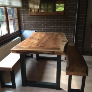 masa ayağı mobilya ayakları metal masa ayakları mobilya ayağı bank ayağı demir bank ayakları metal ayaklı bank yemek masası masa takımı imalatı üretimi