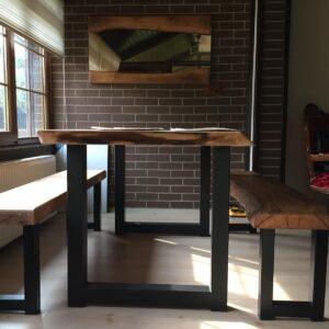 masa ayağı mobilya ayakları metal masa ayakları mobilya ayağı bank ayağı demir bank ayakları metal ayaklı bank yemek masası masa takımı imalatı üretimi ankara