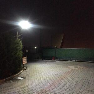 sokak lambası güneş enerjili sokak lambası led sokak lambası sokak aydınlatma sokak lambası fiyatları solar sokak lambası led sokak aydınlatma solar sokak aydınlatma ilgi trafik ankara