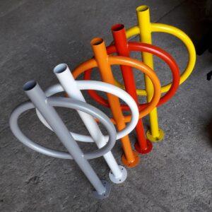 tekli bisiklet park yeri standı sehpası park yerleri demiri boru bisiklet park etme yer fiyatları metal bisiklet park alanı demir fiyatı park modelleri ilgi trafik market ankara