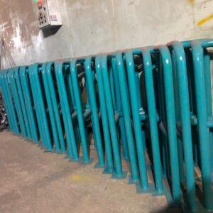 yüksek kolon koruma bariyeri kolon koruma demiri yüksek kolon koruyucu bariyer fabrika koruma sistemleri ilgi trafik market trafik ürünleri imalatı