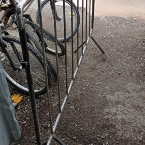 güvenlik bariyeri demir bariyer trafik ürünleri trafik malzemeleri metal zabıta bariyeri polis bariyeri toptan imalatı üretimi ilgi trafik sistemleri ankara