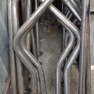 tekli bisiklet park yeri üretimi demir bisiklet standı köşebent sehpası park yerleri demiri bisiklet park etme yeri metal bisiklet park alanı imalatı ilgi trafik sistemleri