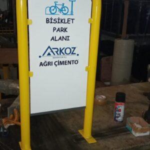 arkoz ağrı çimento bisiklet park yeri park yerleri demiri bisiklet park etme yer fiyatları imalatı metal bisiklet park alanı demir fiyatı gri park modelleri ilgi trafik market
