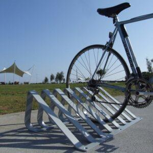 bisiklet park yeri bisiklet parkı 7li bisiklet park demiri bisiklet koyma yeri apartman bisiklet park yeri bisiklet park alanı bisiklet park yeri fiyatları bisiklet park demirleri imalatı