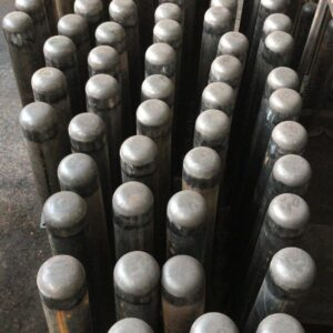 demir delinatör demir araç bariyeri kaldırım dubası metal duba metal delinatör sabit bariyer metal bariyer metal otopark bariyeri demir duba sabit demir duba kaldırım demir duba ankara