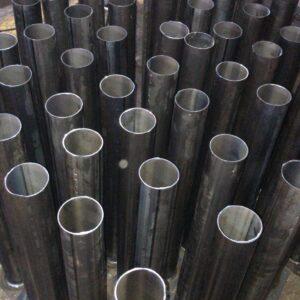 demir delinatör demir araç bariyeri kaldırım dubası metal duba metal delinatör sabit bariyer metal bariyer metal otopark bariyeri demir duba sabit demir duba kaldırım demir duba fiyatı