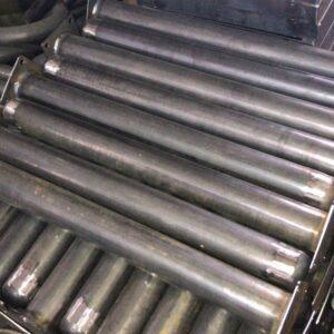 demir delinatör demir araç bariyeri kaldırım dubası metal duba metal delinatör sabit bariyer metal bariyer metal otopark bariyeri demir duba sabit demir duba kaldırım demir duba imalatı