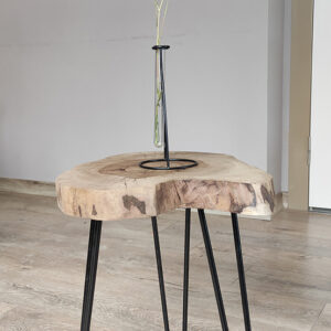 firkete ayak firkete sehpa ayağı metal firkete ayak firkete masa ayağı 70 cm firkete ayaklı sehpa firkete sehpa ayakları firkete sehpa ayağı imalatı üretimi ankara