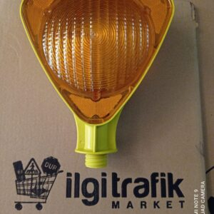 flaşör lamba kırmızı solar ledli güneş enerjili trafik lamba fiyatı solar flaşör uyarıcı sarı flaşör lamba power ledli ikaz lambası domuz kovucu ilgi trafik sistemleri üretimi