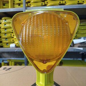flaşör lamba kırmızı solar ledli güneş enerjili trafik lamba fiyatı solar flaşör uyarıcı sarı flaşör lamba power ledli ucuz ikaz lambası domuz kovucu ilgi trafik sistemleri