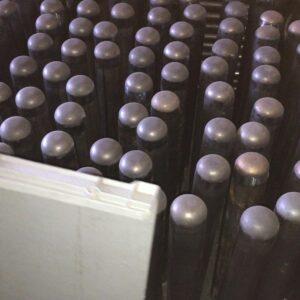 kaldırım demir duba metal duba metal delinatör sabit bariyer metal bariyer metal otopark bariyeri demir duba sabit demir duba demir delinatör demir araç bariyeri kaldırım dubası ankara