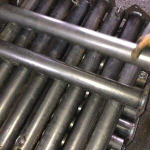 kaldırım demir duba metal duba metal delinatör sabit bariyer metal bariyer metal otopark bariyeri demir duba sabit demir duba demir delinatör demir araç bariyeri kaldırım dubası üretimi