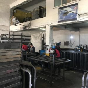kaynak yapımı gal altı kaynak ışık gazaltı kaynak makinası gazaltı kaynağı nasıl yapılır demir kaynağı nasıl yapılır ilgi trafik market metal güvenlik bariyeri ankara imalat