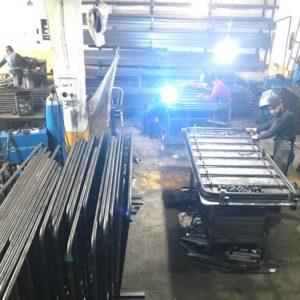 kaynak yapımı gal altı kaynak ışık gazaltı kaynak makinası gazaltı kaynağı nasıl yapılır demir kaynağı nasıl yapılır ilgi trafik market metal güvenlik bariyeri fiyatı