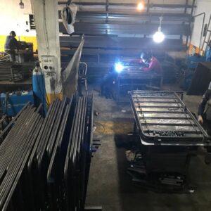 kaynak yapımı gal altı kaynak ışık gazaltı kaynak makinası gazaltı kaynağı nasıl yapılır demir kaynağı nasıl yapılır ilgi trafik sistemleri metal güvenlik bariyeri toptan imalat