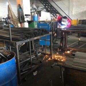 kaynak yapımı gal altı kaynak ışık gazaltı kaynak makinası gazaltı kaynağı nasıl yapılır demir kaynağı nasıl yapılır ilgi trafik sistemleri metal güvenlik bariyeri ucuz imalat