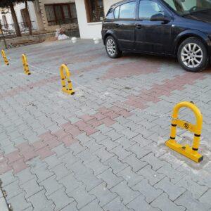 kilitli yatar park bariyeri kişisel bariyer otopark bariyeri direği fiyatı bariyer direk bariyer sistemleri toptan fiyatları oval tip bariyer ilgi trafik imalatı üretimi