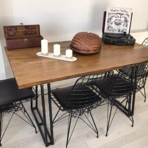 masa ayağı ahşap masa ayağı metal demir masa ayağı ahşap mobilya ayağı metal masa ayakları kütük masa ayağı masa ayakları metal yemek masası ayağı imalatı üretimi