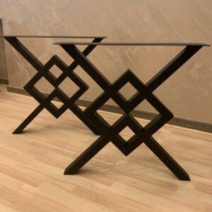 masa ayağı ahşap masa ayağı metal demir masa ayağı ahşap mobilya ayağı metal masa ayakları kütük masa ayağı masa ayakları metal yemek masası ayağı imalatı üretimi ilgi trafik