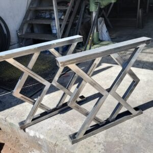 masa ayağı masa ayakları mobilya ayakları metal masa ayakları metal masa ayağı mobilya ayağı yemek masası ayağı masa altı ayaklık profil masa ayakları kütük masa ayağı imalatı üretimi