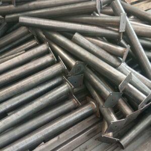 metal bariyer sabit demir duba demir delinatör demir araç bariyeri kaldırım dubası metal duba metal delinatör sabit bariyer metal otopark bariyeri demir duba kaldırım demir duba ilgi trafik
