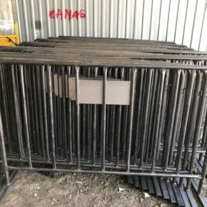 metal bariyer zabıta bariyeri metal güvenlik bariyeri demir güvenlik bariyer trafik ürünleri trafik malzemeleri polis bariyeri üretimi demir bariyer imalatı