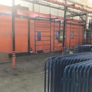 metal güvenlik bariyeri polis bariyeri demir bariyer trafik ürünleri trafik malzemeleri mavi zabıta bariyeri toptan imalatı üretimi ilgi trafik sistemleri zabıta barikatı imalatı fiyatı