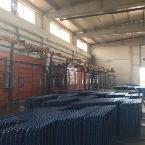 metal güvenlik bariyeri polis bariyeri demir bariyer trafik ürünleri trafik malzemeleri mavi zabıta bariyeri toptan imalatı üretimi ilgi trafik sistemleri zabıta barikatı üretimi fiyatı