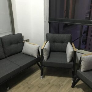 metal oturma grubu metal oturma seti balkon oturma grubu bahçe mobilyası balkon oturma takımı balkon takımı balkon koltukları balkon koltuk takımı imalatı üretimi