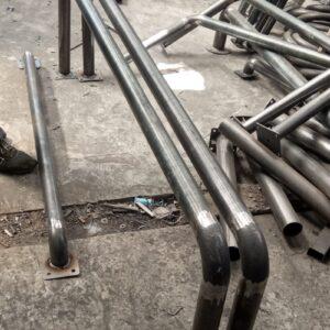 otopark kolon koruyucu metal kolon köşe koruyucu yüksek otopark kolon koruyucu bariyeri garaj kolon koruyucu demir boru kolon köşe koruyucu otopark kolon köşe koruyucu üretimi