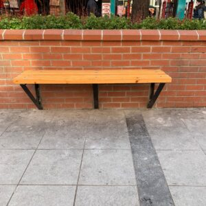 park bankları tahta oturma bankı park bahçe bankı sokak bankı sırtlı bank modeli ahşap bank belediye bank oturma bankı dış mekan oturma bankları imalatı üretimi ilgi trafik
