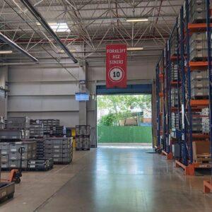 raf koruma bariyeri raf koruma sistemi raf koruyucu raf korkuluk bariyeri kolon koruyucu bariyer raf koruyucu bariyer raf koruma ayağı fabrika raf koruyucu üretimi imalatı ankara