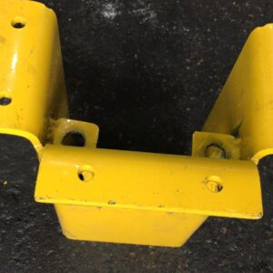 raf koruma bariyeri raf koruma sistemi raf koruyucu raf korkuluk bariyeri raf korkuluğu raf koruyucu bariyer raf koruma raf koruma ayağı merdaneli tekerli fabrika raf koruyucu ankara