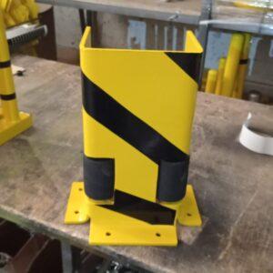 raf koruma bariyeri raf koruma sistemi raf koruyucu raf korkuluk bariyeri raf korkuluğu raf koruyucu bariyer raf koruma raf koruma ayağı merdaneli tekerli fabrika raf koruyucu imalatı