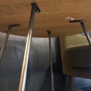 sehpa ayağı sehpa ayakları metal sehpa ayağı demir sehpa ayağı orta sehpa ayağı zigon sehpa ayağı orta sehpa ayakları imalatı üretimi ankara ilgi trafik