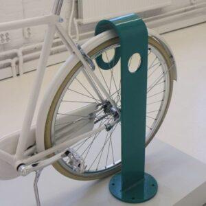 tekli bisiklet park yeri standı bisiklet sehpası bisiklet park yerleri demiri bisiklet park etme yeri fiyatları metal bisiklet park alanı demir fiyatı ilgi trafik imalatı üretimi ankara