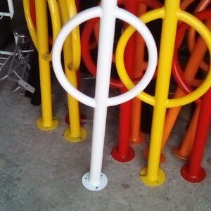 tekli bisiklet park yeri standı sehpası park yerleri demiri boru bisiklet park etme yer fiyatları metal bisiklet park alanı demir fiyatı park modelleri ilgi trafik imalatı üretimi ankara