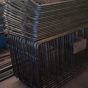 zabıta bariyeri metal güvenlik bariyeri demir güvenlik bariyer fiyatı yol güvenlik ürünleri polis bariyeri üretimi imalatı ilgi trafik sistemleri ankara
