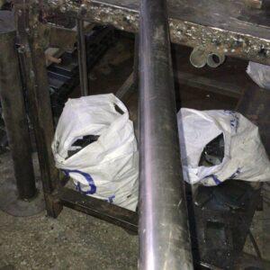 ayna direği trafik ayna direği güvenlik ayna direği otopark ayna direği 60mm 2mm flanşlı ayna direği fiyatı imalatı üretimi ankara direk özelliği direk ayna boru direk