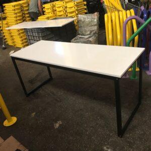 masa ayağı masa ayakları mobilya ayakları üretimi metal masa ayakları metal masa ayağı mobilya ayağı yemek masası ayağı masa altı ayaklık profil masa ayakları kütük masa ayağı ilgi trafik
