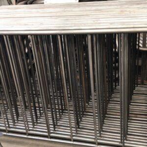 metal güvenlik bariyeri metal bariyer zabıta bariyeri demir güvenlik bariyer trafik ürünleri trafik malzemeleri polis bariyeri üretimi demir bariyer imalatı