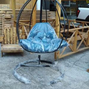 salon salıncağı ev içi salıncak ev salıncağı bahçe salıncağı ev tipi salıncak demir ev salıncağı oturma odası salıncağı imalatı üretimi ilgi trafik sistemleri