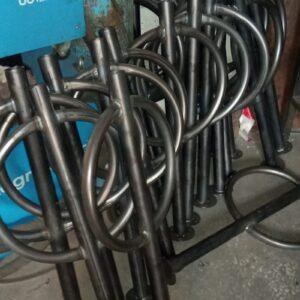tekli bisiklet park yeri standı sehpası park yerleri demiri boru bisiklet park etme yer fiyatları metal bisiklet park alanı demir fiyatı park modelleri ilgi trafik üretimi imalatı ankara